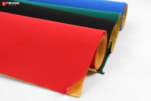 Fleece for Wing & Fuse protectors - Square meters